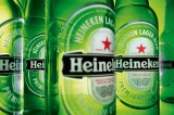 Heineken Starts Building $100 Million Mozambique Brewery