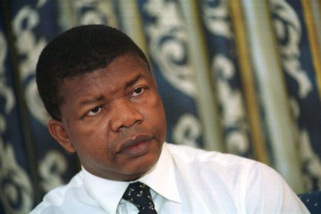 President Joao Lourenco Offers Grace Period To Recover Funds