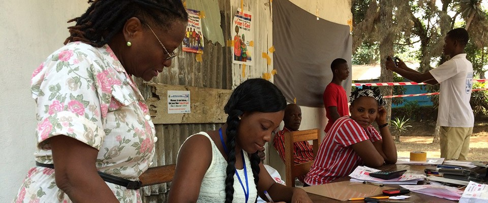 liberia-voter