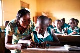 Primary Education In Nigeria – The Need To Take It Seriously