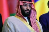 11 Saudi Princes Sent to Maximum-Security Prison After Protesting Utility Bills