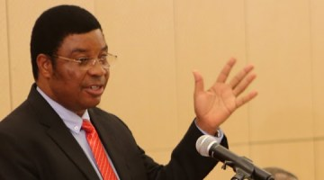 Prime Minister Majaliwa Urges Men In Mara To Stop Violence Against Women, Children