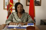 Liberia Seeks 30 Percent Women In ECOWAS Parliament