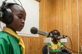 Radio And Sports – World Radio Day