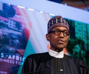 Africa Set to Agree $3 Trillion Trade Bloc, Without Key Economy