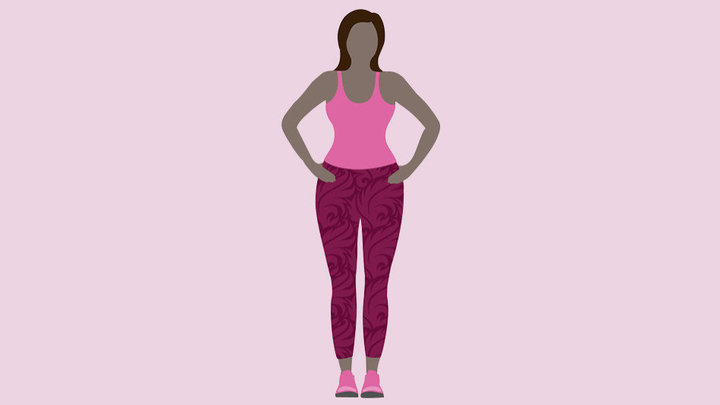 Morning Routine Based On Your Body Type - AboveWhispers ...