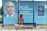 Eight in Ten Congolese Disapprove Of President Kabila – Poll