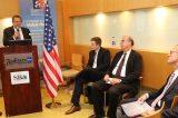 U.S. Supports Nigerian Women Advancement In STEM Fields – John Bray