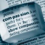 compassion-definition