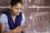 $408M To Expand Internet Access For Women 'Sitting Dormant', UN Report Says