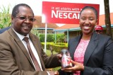 Nestlé Signs UN Principles, Commits To Women Empowerment