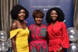 Facebook Targets Female Entrepreneurs In Nigeria With SheMeansBusiness