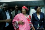 Former Malawi President Banda Returns Home, Says Ready To Prove Innocence