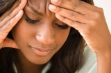 How To Cope With Coronavirus Anxiety