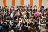 Women Leaders Forum Kicks Off In Addis Ababa