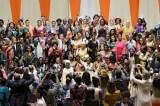 Women Leaders Forum Kicks Off In Addis Ababa