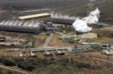 World Bank Approves $180 mln Loan Guarantee For Kenya's Energy Sector