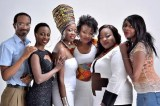 Zimbabwe's Female Musicians Bemoan Exclusion From Major Gigs