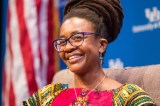 Nnedi Okorafor Calls Out NollyWood Producers To Create Stronger Female Characters