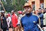 At Least 15 Killed During Burundi Referendum Campaign: Rights Group