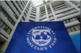 IMF Urges Nigeria To Review Tax Policies
