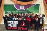 Women's Parliament Group Suggests Strengthening Of Gender Mainstreaming