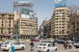 Egypt Population Surge Must Be Met with Job Growth, IMF Says