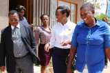 Orange Foundation Opens Another Digital Centre For Women