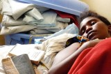 Nigeria Accounts For 40% Of Fistula Cases Worldwide