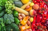 What Is The Lectin-Free Diet?