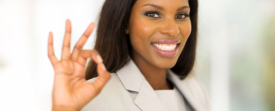 Ways To Make Businesses More Welcoming To Women