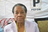 First Female Chartered Accountant, Chief Olakunrin, Dies At 80