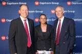 Bank Windhoek Introduces 'Women In Business'