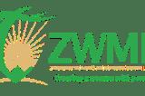 Zimbabwe Opens Women's Bank