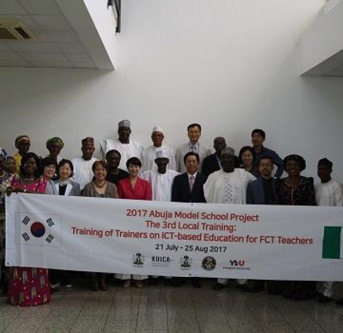 FCT-teachers-360x350
