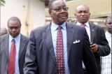 Malawi Opposition Calls For President To Resign Over Graft Allegations