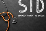 What's the Difference Between An STD and An STI?