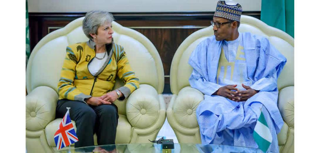 Buhari-and-Theresa-May-1