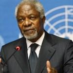 Kofi-Annan-e1456298050229