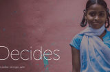 Shedecides Campaign Launched In Namibia