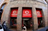 South Africa's Vodacom Launches 5G Internet Service in Lesotho