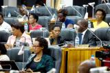 The Number Of Female Parliamentarians Likely To Increase In Rwanda
