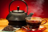 Positive Impact That Drinking Healthy Tea Can Bring to Your Life