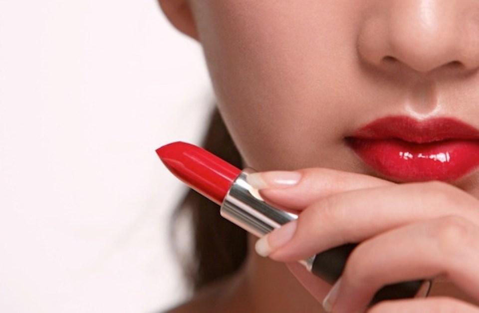 natural-organic-lipstick