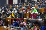 Women to Take 67% Of Parliamentary Seats In Rwanda