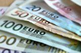 Nigeria's Senate Approves $2.8 Billion of Eurobonds for Projects