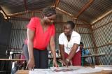 Kenya Breweries Sponsors Youths An Women In Technical Skills