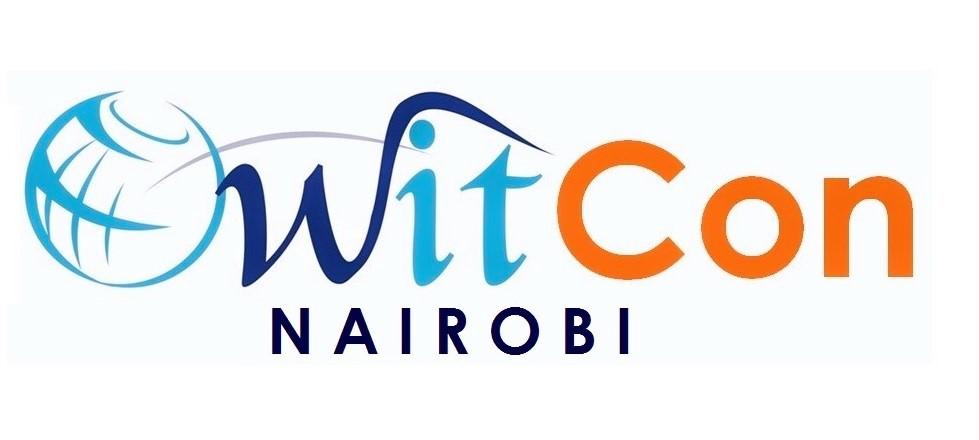 owitcon-nairobi