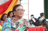 Business Development Ministry To Raise Funds For Female Entrepreneurs In Ghana