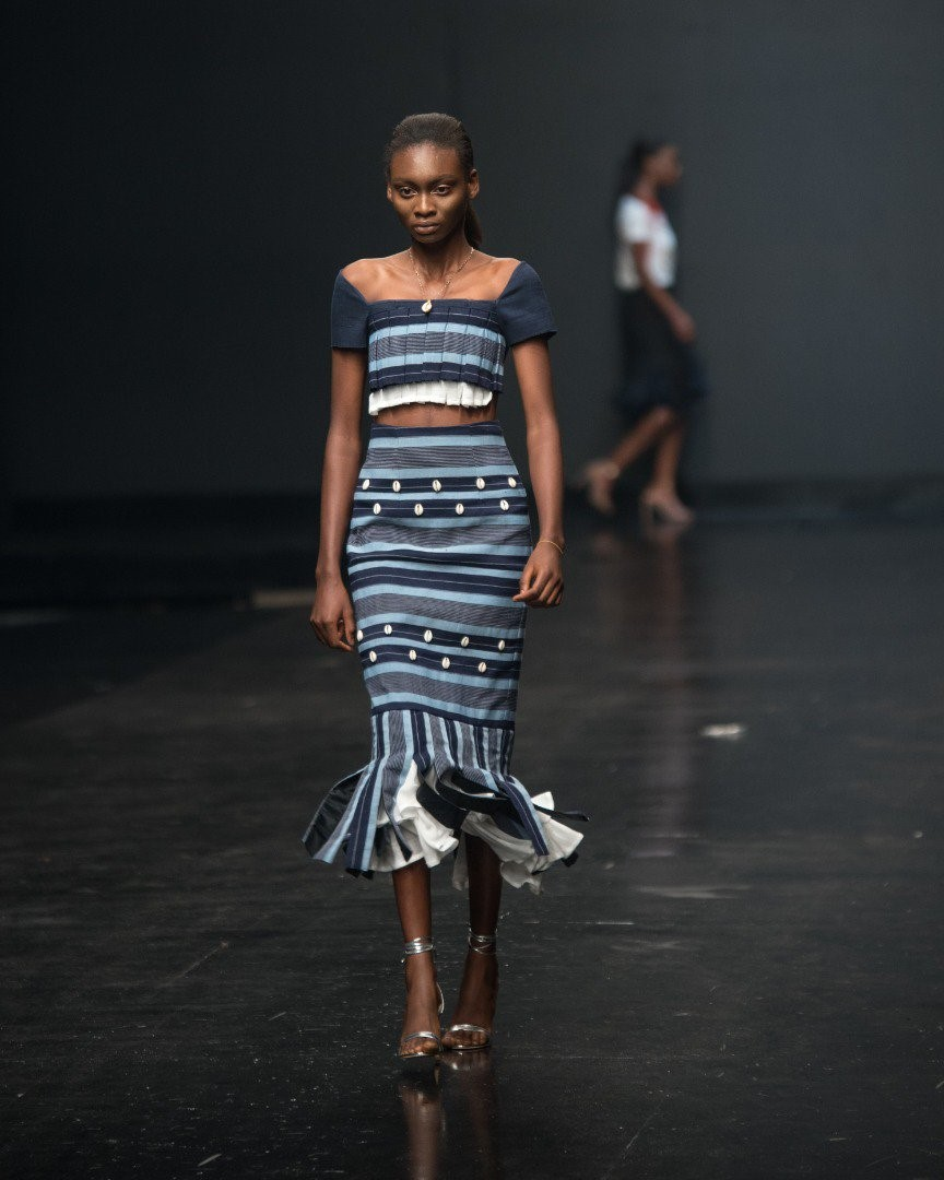 lagos fashion 1